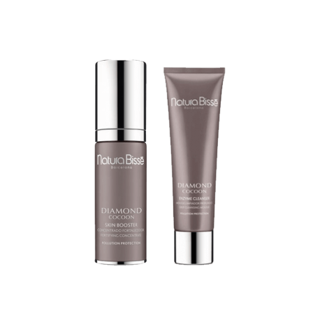 natura-bisse-pack-diamond-cocoon-enzyme-cleanser-skin-booster