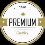 Servicio de belleza premium